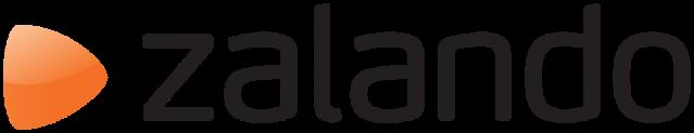 15% de réduction chez Zalando