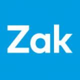 Bon Microspot de 50 CHF pour les clients Zak Plus