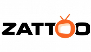 Promotion d'automne Zattoo : Essayez Zattoo Ultimate pendant 2 mois gratuitement