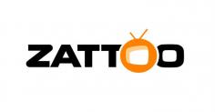 2 mois gratuits Ultimate chez Zattoo (résiliation exigée – clients existants sans abonnement actif)