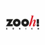 Zoo de Zurich : 20% de réduction sur le droit d'entrée