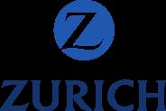 Zurich assurance : Recevez un bon de Digitec de 100 CHF